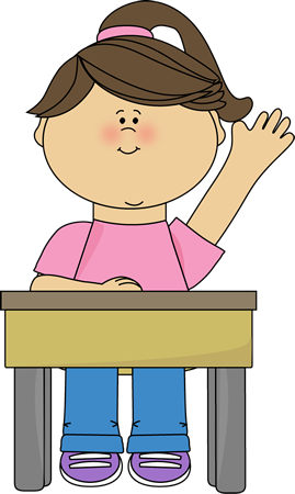 png stock Free school clip art. Teacher reading to students clipart