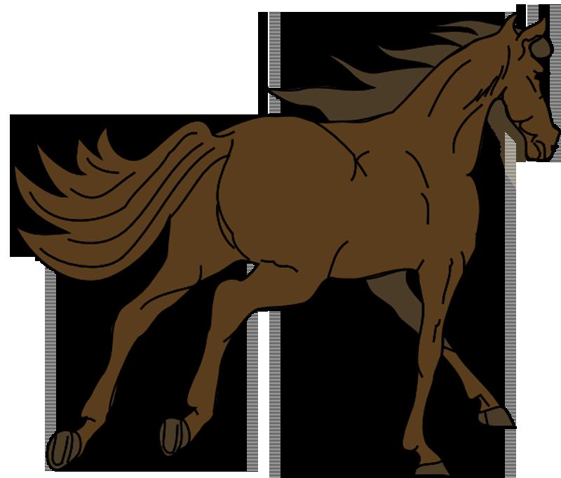 transparent download Horse Jockey Clipart at GetDrawings