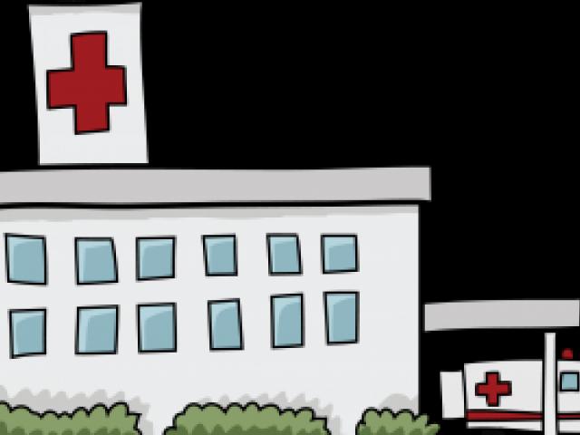 stock X dumielauxepices net . Hospital clipart.
