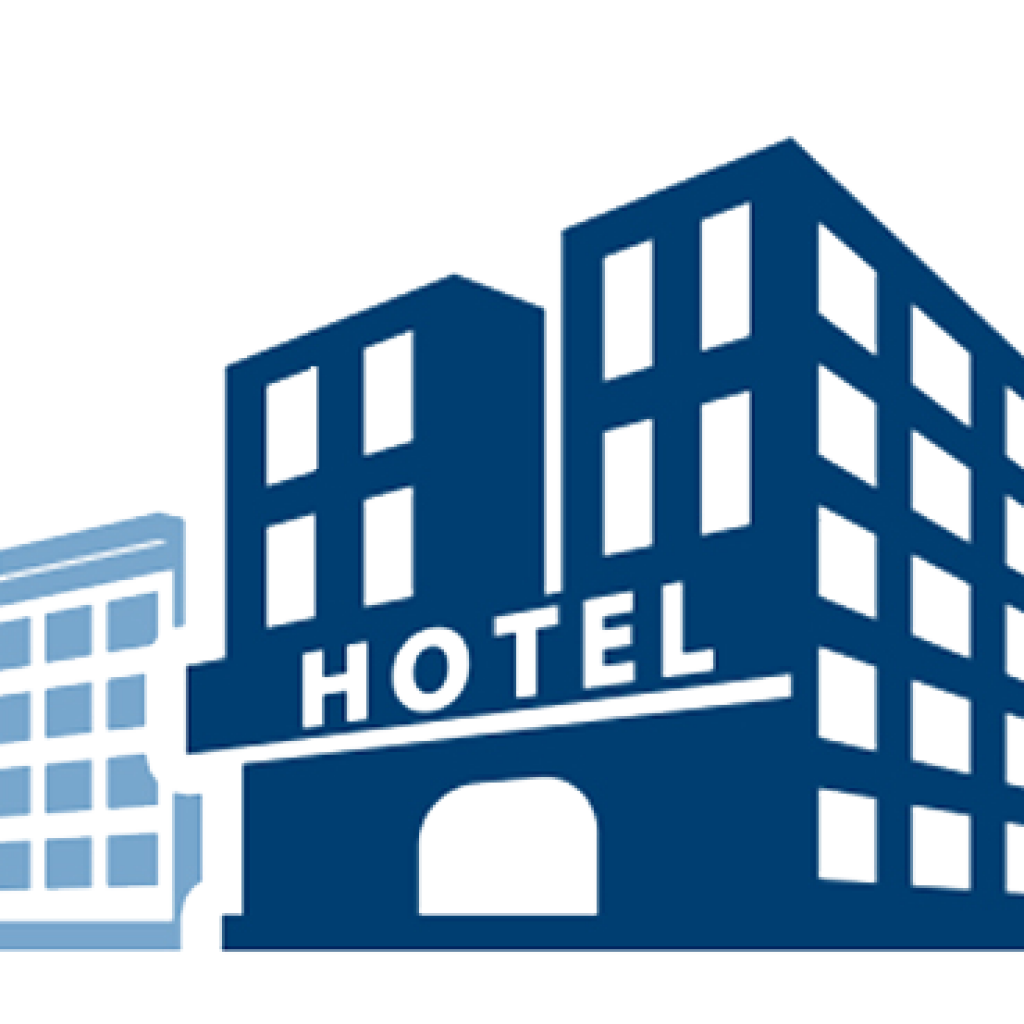 svg transparent Hotel Clipart wave clipart hatenylo