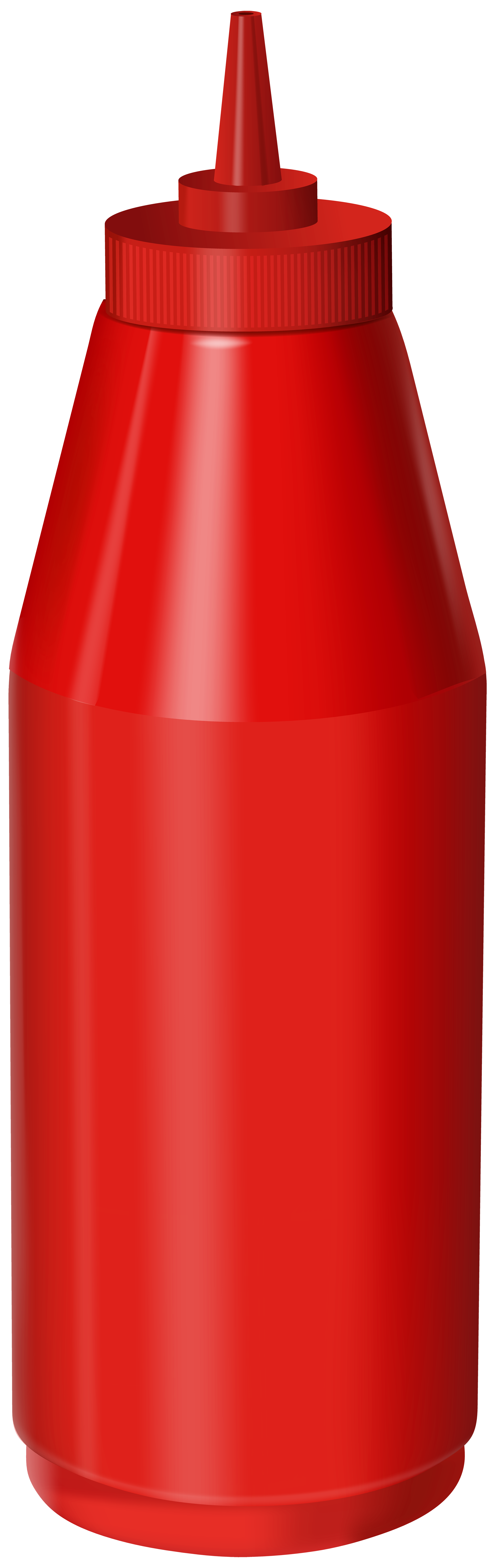 library Clip art image gallery. Ketchup clipart png
