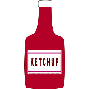 download Free cliparts download clip. Clipart ketchup