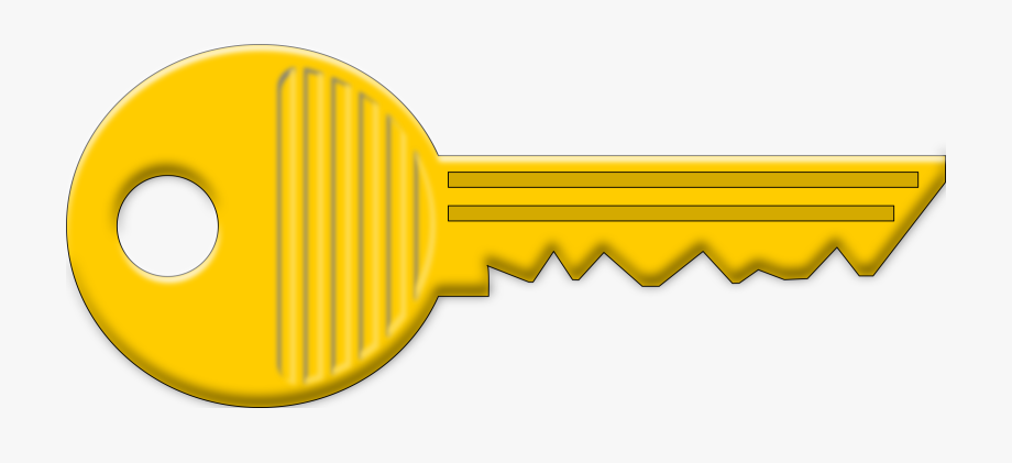 download Clipart key. Images png free cliparts.