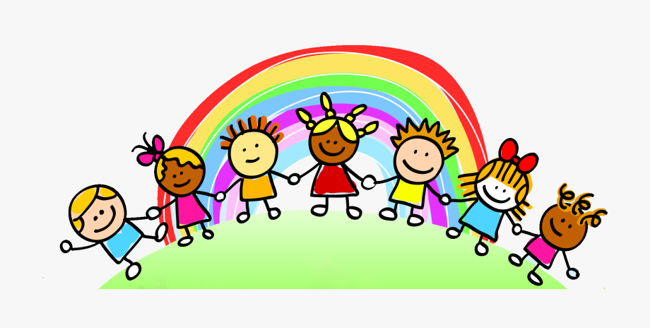 image black and white Cartoon at getdrawings children. Clipart kids