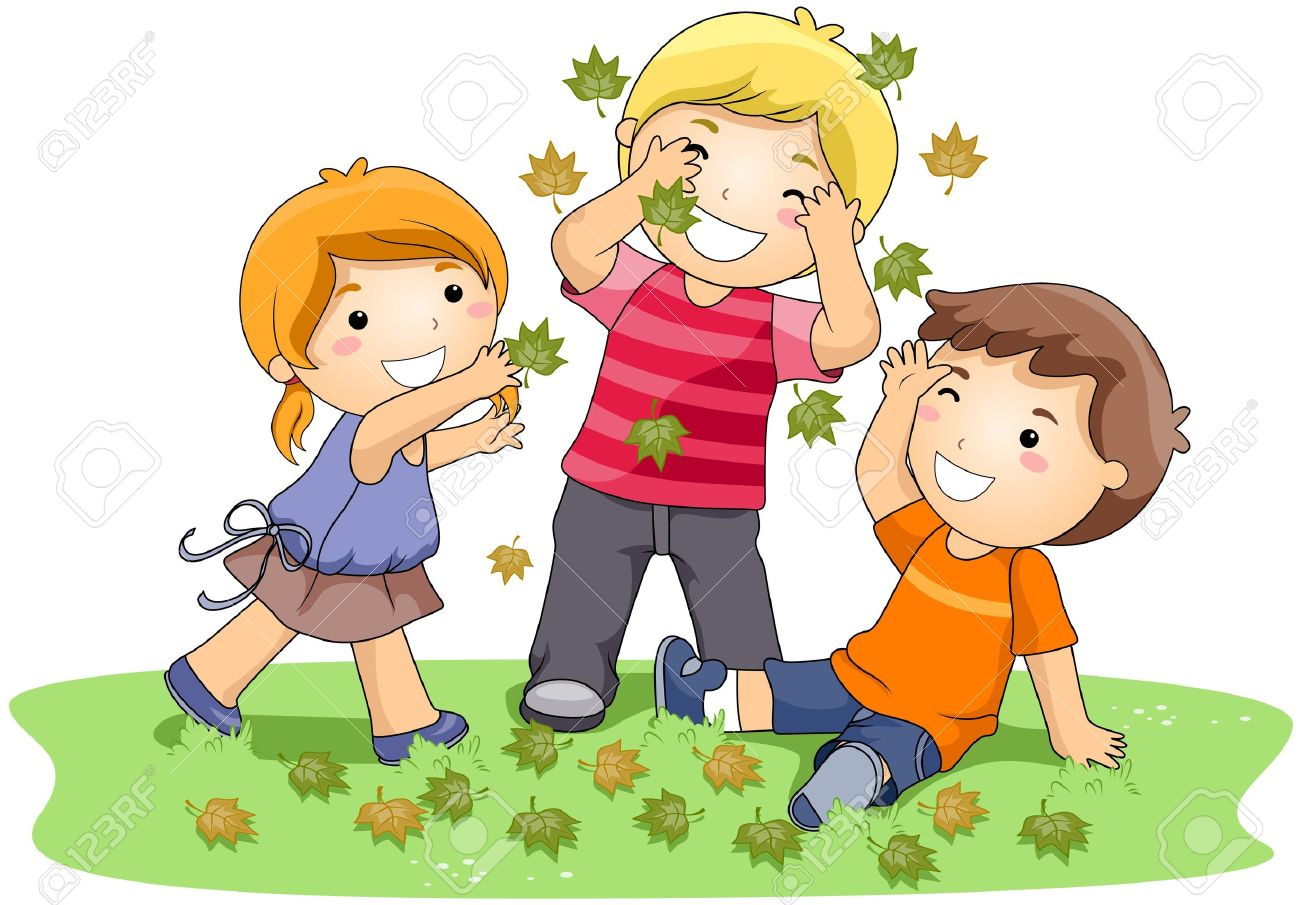 image transparent download  clipartlook. Clipart kids playing