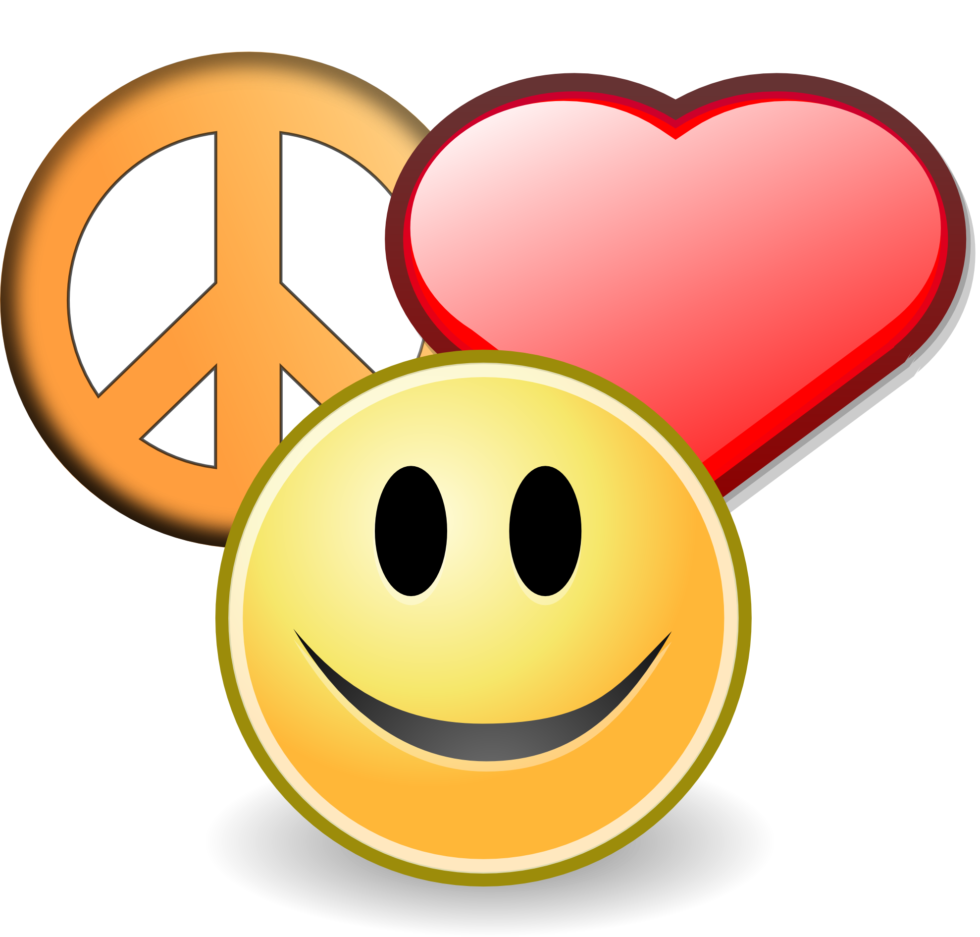 clip art free At getdrawings com free. Clipart kindness