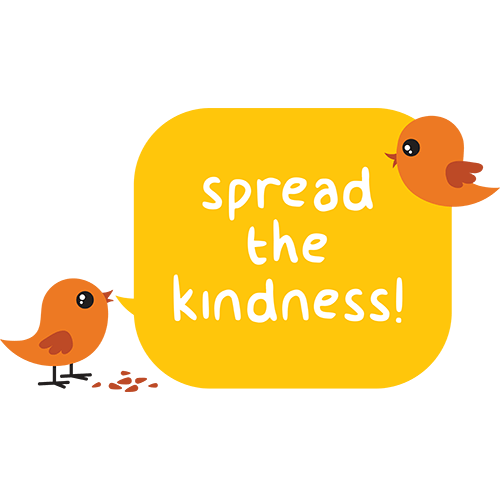 clip art transparent stock Why Kindness Matters at School