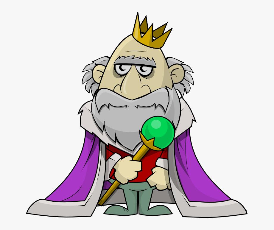 clip transparent download Clipart king. Lion free download clip