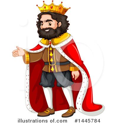 png download Illustration by visekart . Clipart king