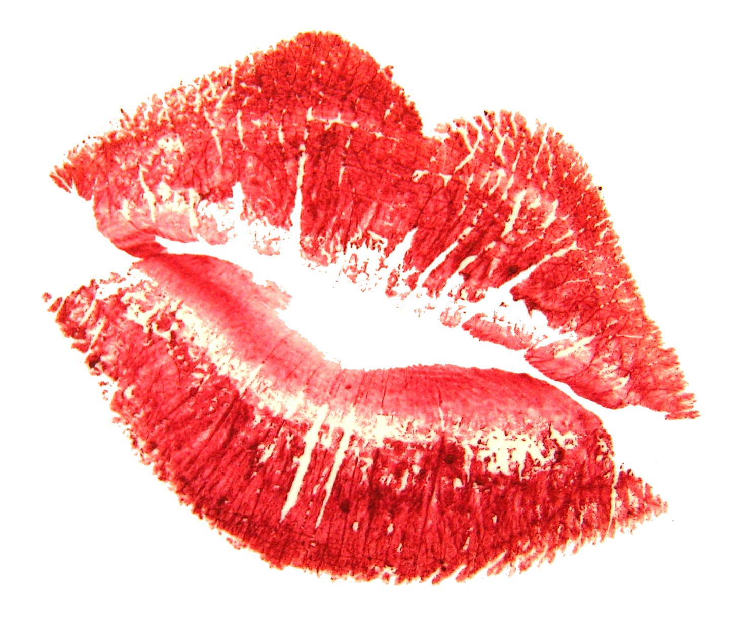 clipart royalty free stock Clipartfest cliparting com . Clipart kiss
