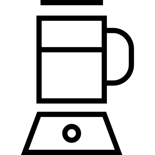 image free stock Clipart kitchen. Blender tool