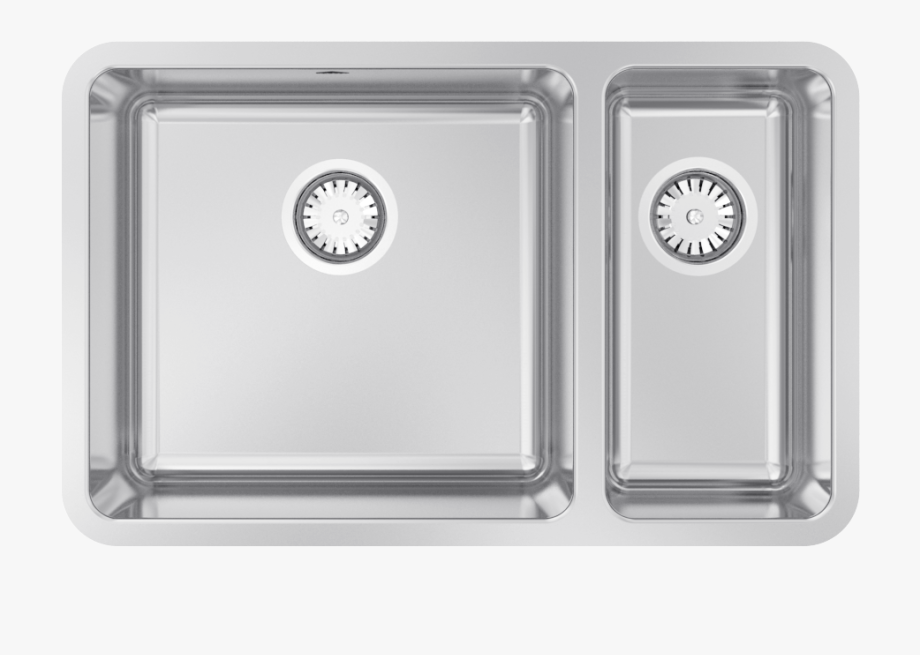 clip art royalty free stock Clipart kitchen sink. Top view png free