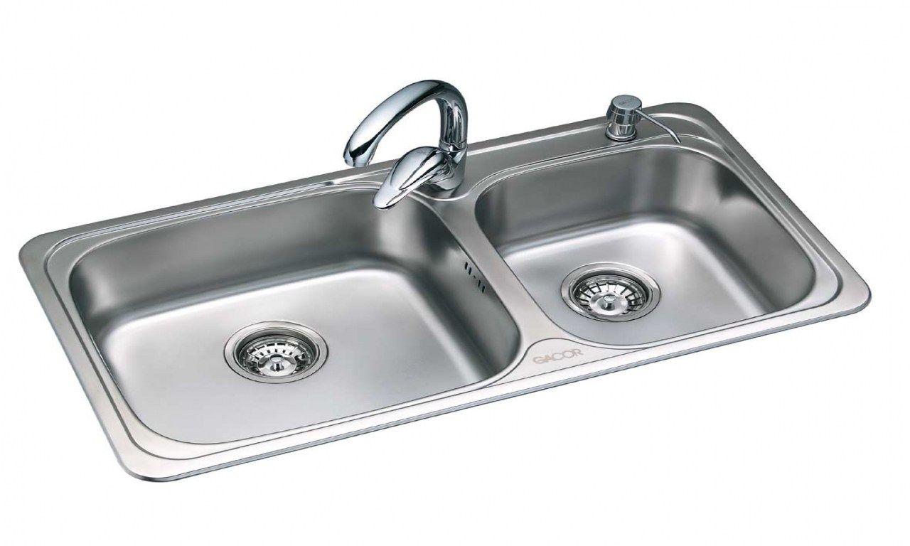 clip art transparent library Clip art dishes . Clipart kitchen sink