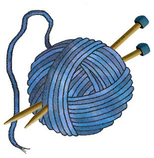 image transparent stock Clipart knitting. Free download best on