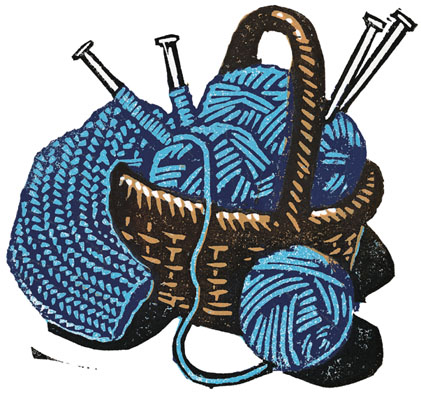 clip art download Free needles cliparts download. Clipart knitting.