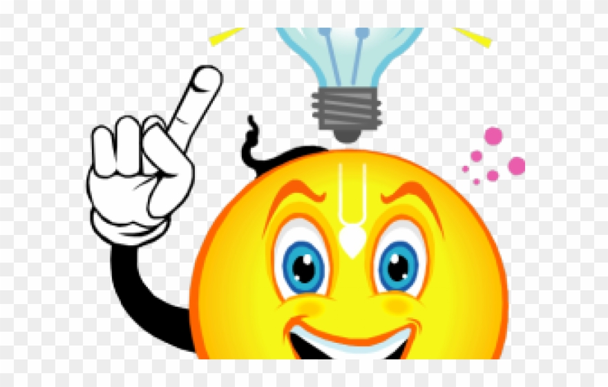 png royalty free Clipart knowledge. Bulb general images clip