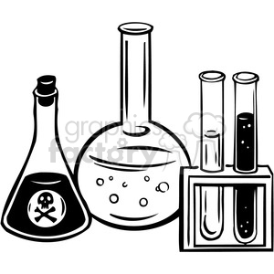freeuse library Laboratory royalty free images. Clipart lab