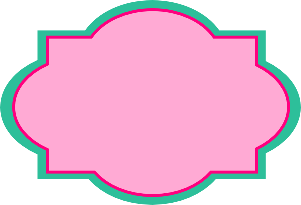 graphic transparent download Signage clip art at. Clipart label