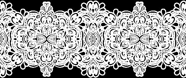 image transparent Clipart lace. Gallery decorative elements png