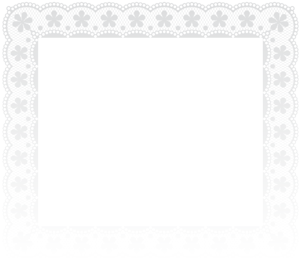 free library Clipart lace. Gallery free pictures