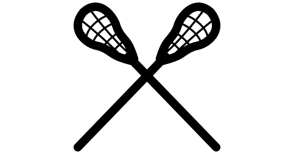 clip stock Free png photos peoplepng. Lacrosse vector art