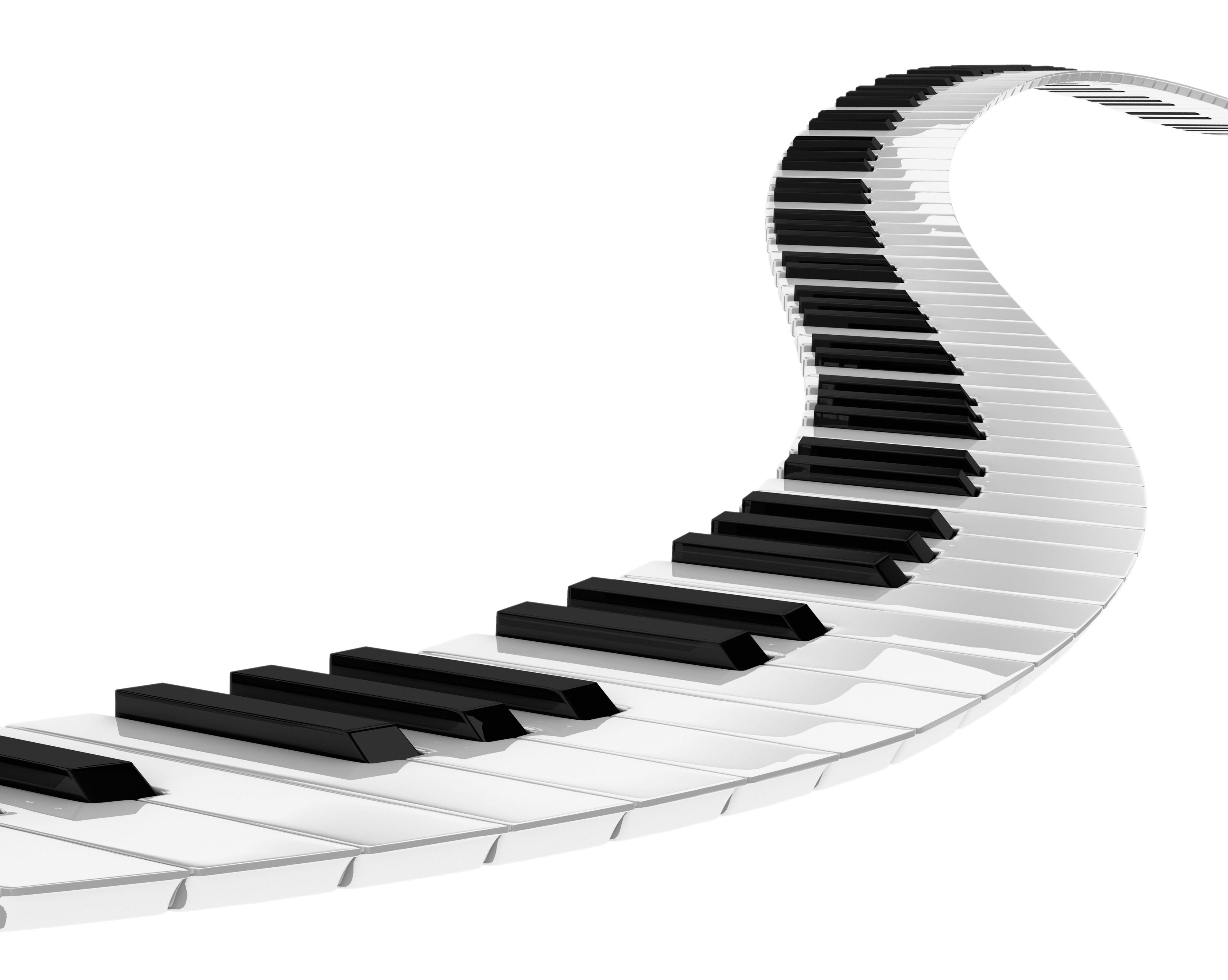 freeuse download Clipart ladder. Piano transparent png picture.