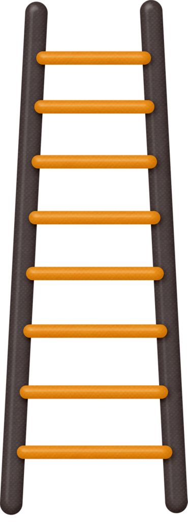image transparent stock Clipart ladder. Free cliparts download clip.