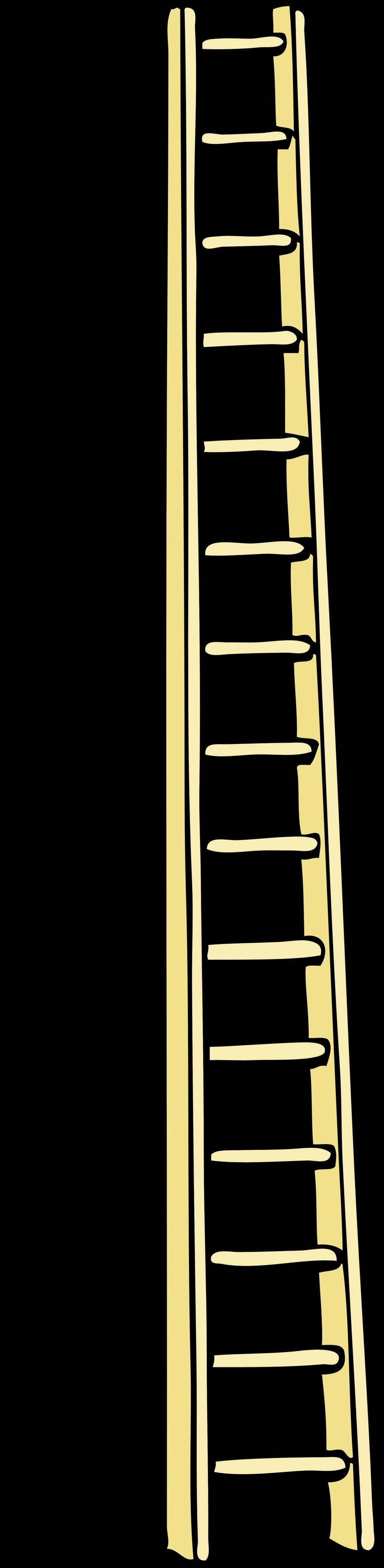 clip art library Clipart ladder. Public domain clip art