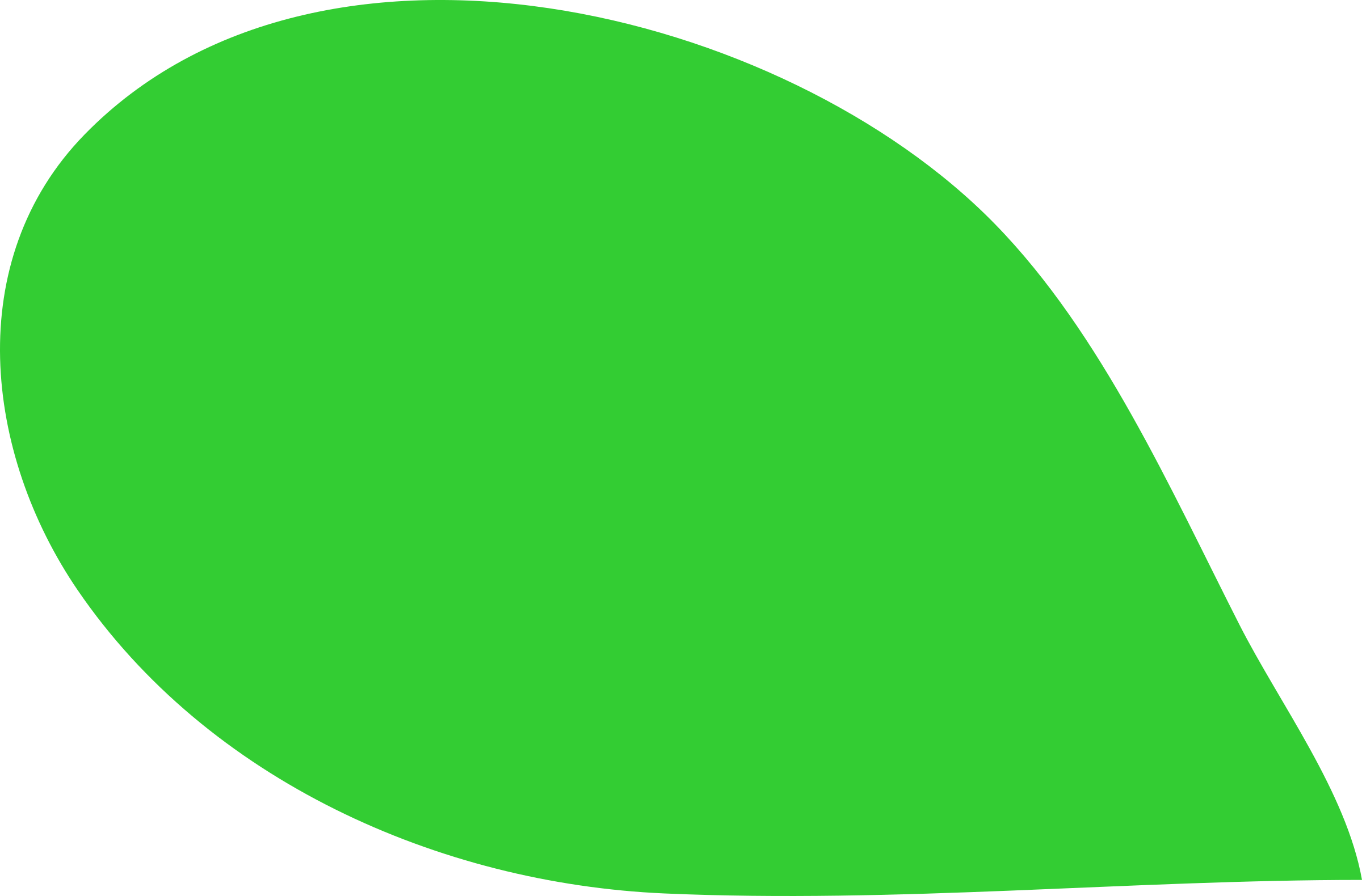 free Leaf clipart. Rounded big image png.