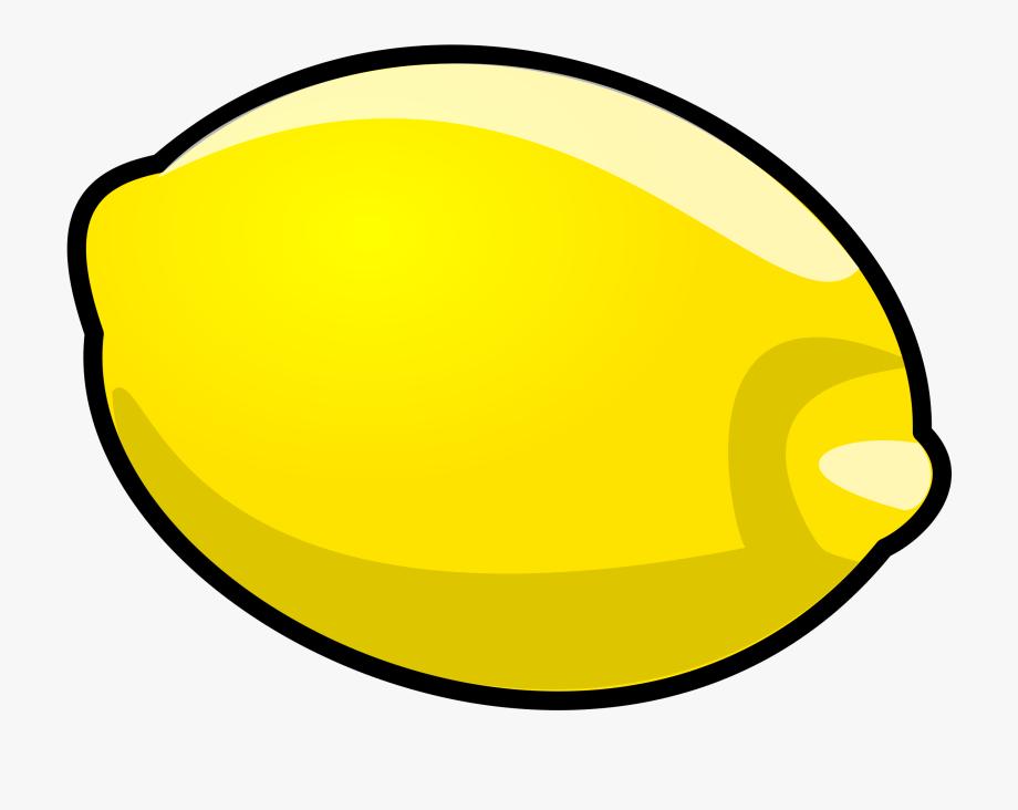 svg Transparent lemon illustration. Download clip art cartoon