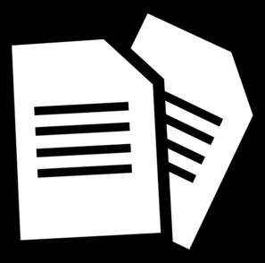 svg library download Letter clipart. Letters clip art x.