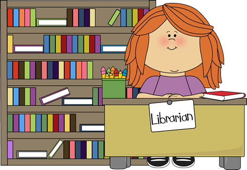 svg free download Drawing teacher librarian.  collection of library