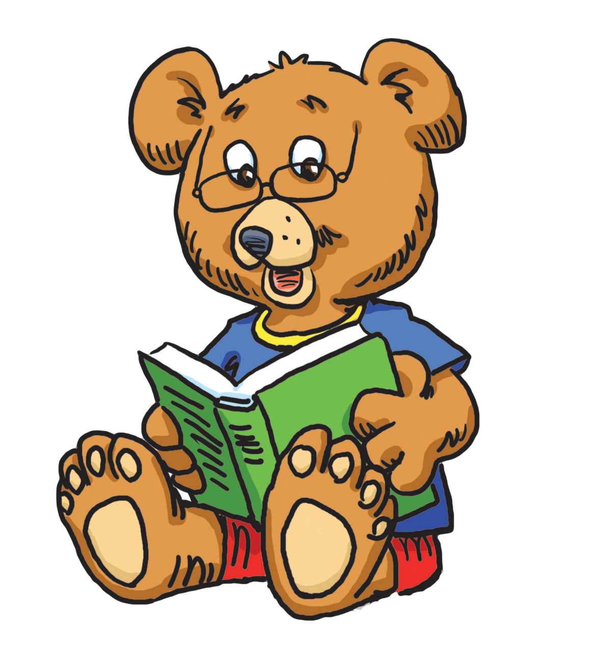 png freeuse stock Library Clipart reader