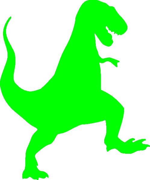 vector transparent library T rex clip art. Clipart lime.