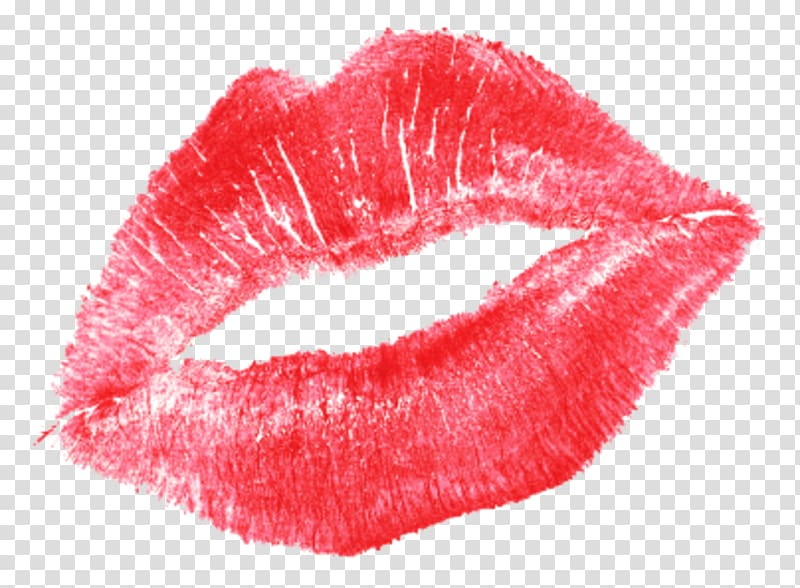 svg transparent Love transparent background png. Clipart lipstick kiss