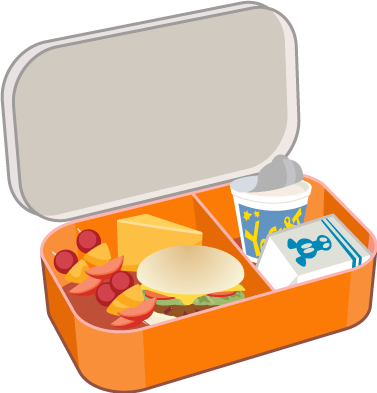 clip free download Lunchbox clipart teacher. Lunch box download free