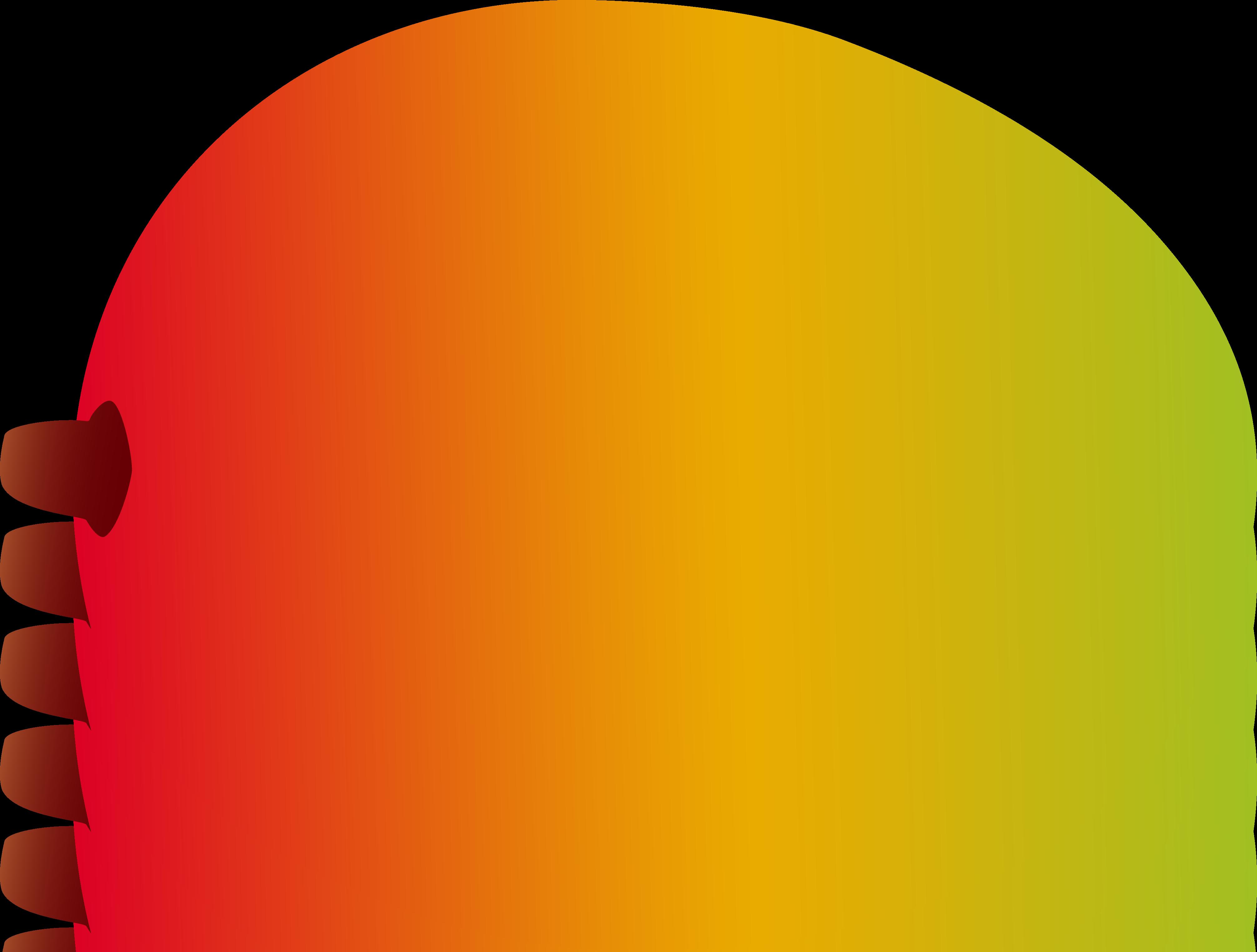 graphic free download Tropical Mango Fruit Vector Art