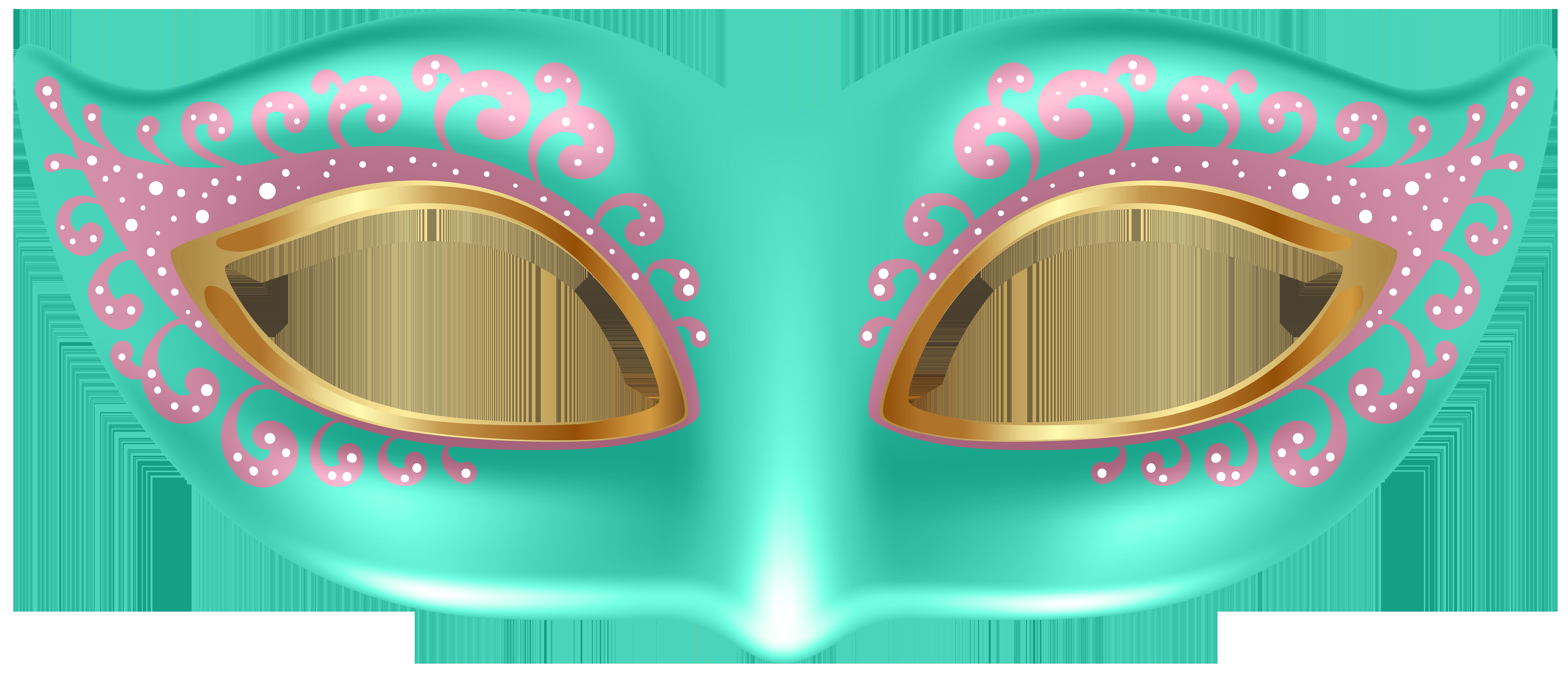 svg transparent stock Png clip art image. Mask transparent