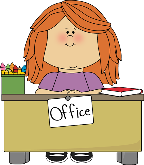 svg free download Collection of free Administered clipart office helper
