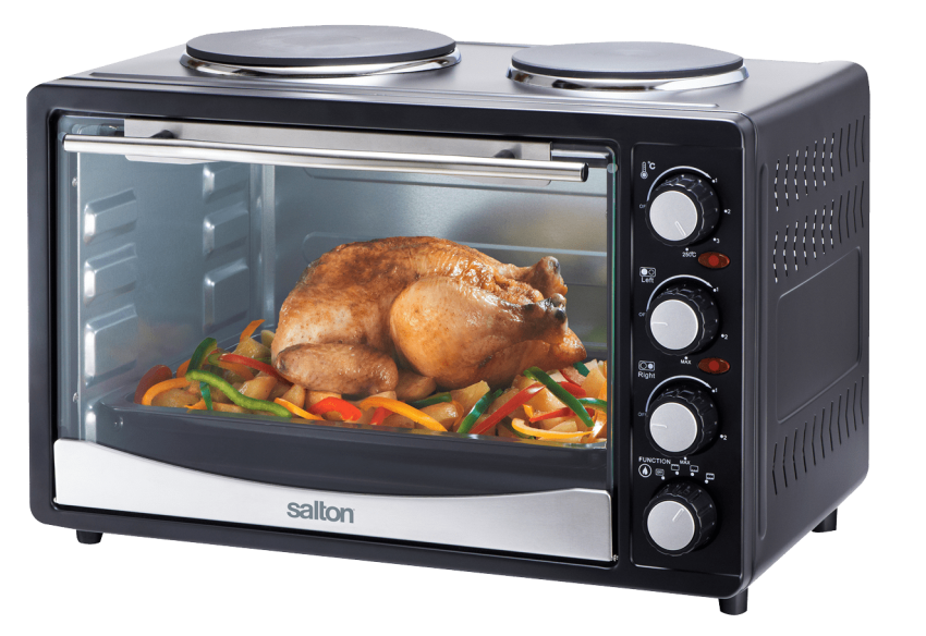 vector transparent library microwave toaster oven png