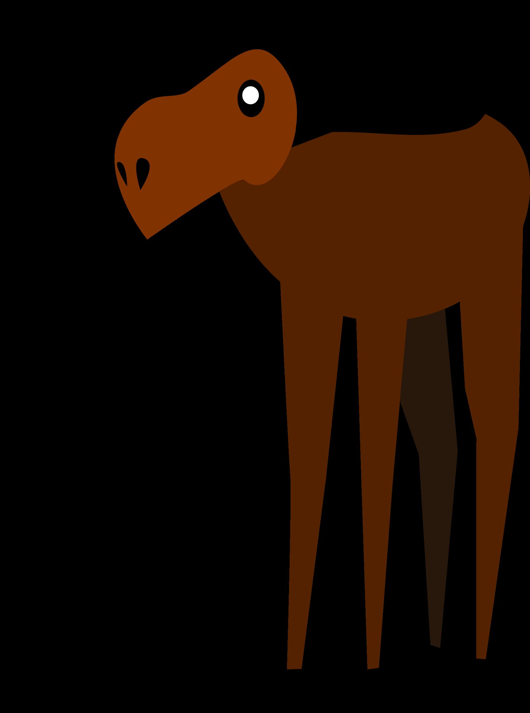 clip art transparent download Clipart moose. Big image png.