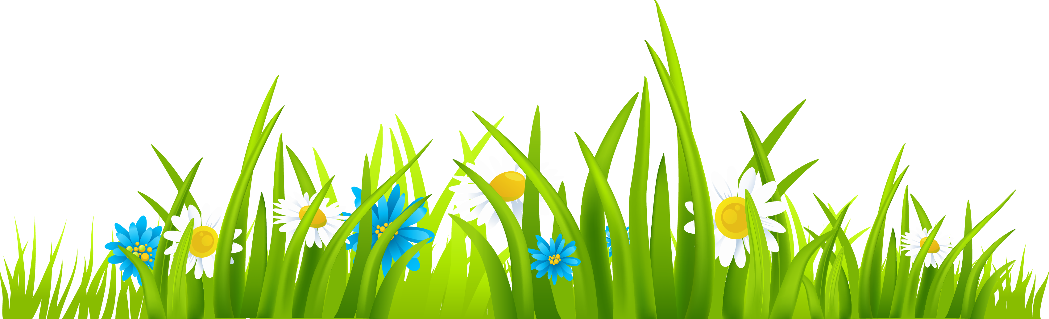 png black and white library Grass clip art free free clipart images