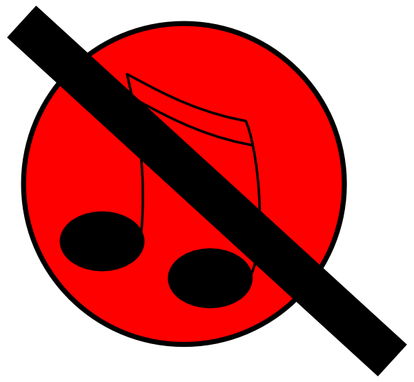 vector free stock Art and music clipart. No clip at clker