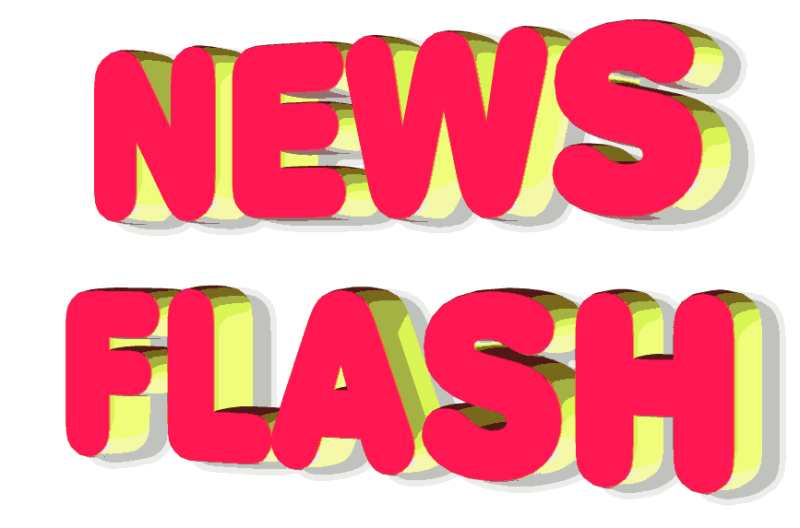 clipart library download news flash clip art