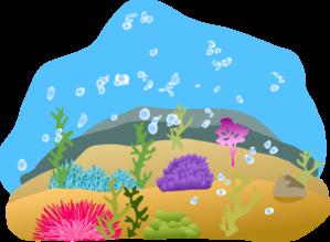 image free download Ocean clipart. Clip art at clker.