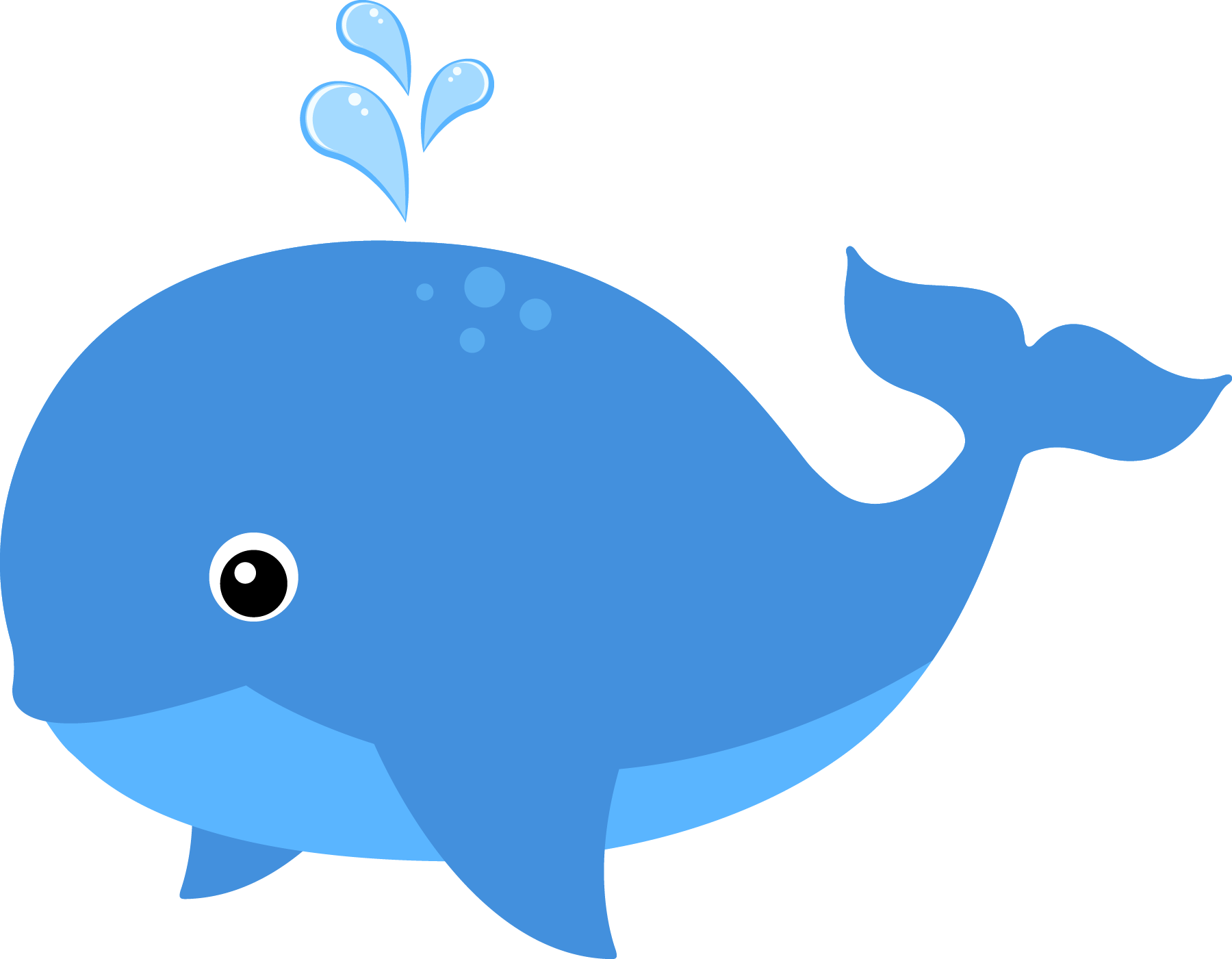 banner library stock Ocean thing free on. Creatures clipart.