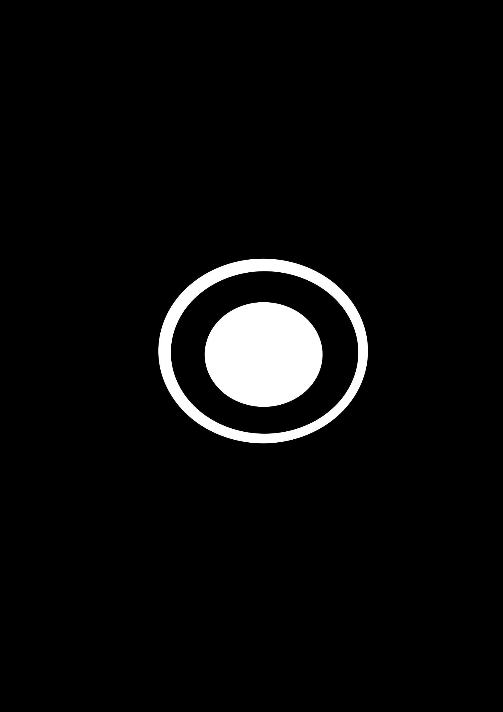 vector download Clip art big image. Clipart of a camera