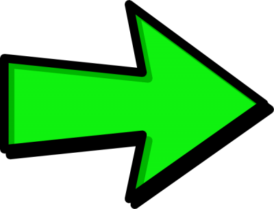 vector free Clipartaz free collection arrowclipartarrowgraphicsclipartcow. Clipart of an arrow.