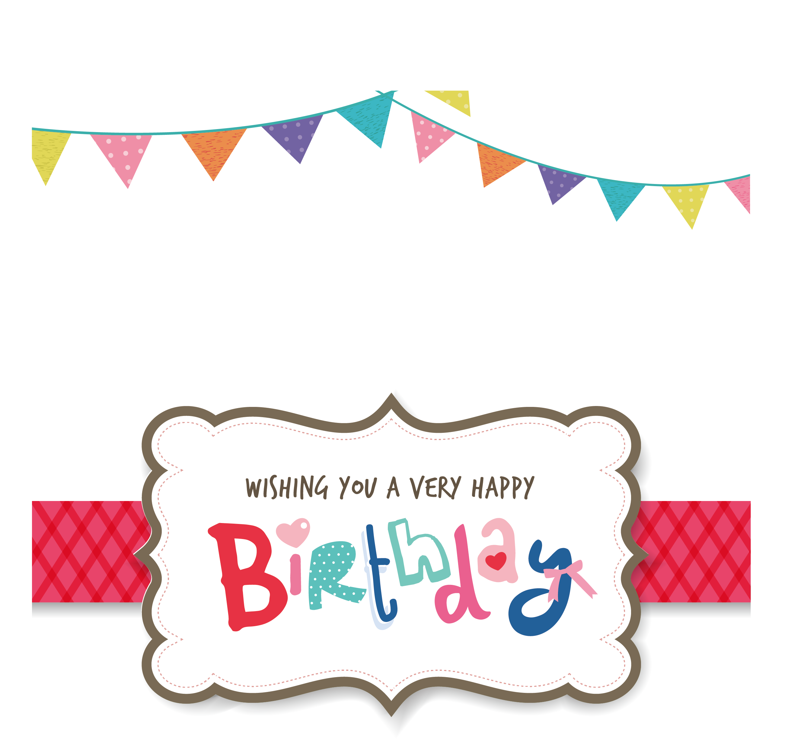 jpg black and white Birthday Party Greeting card Clip art