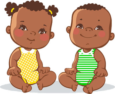 picture freeuse Baby Cartoon Images